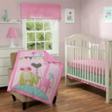 1000 Images About Baby Quot K Quot On Pinterest Green Walls Walmart Baby Crib Sets