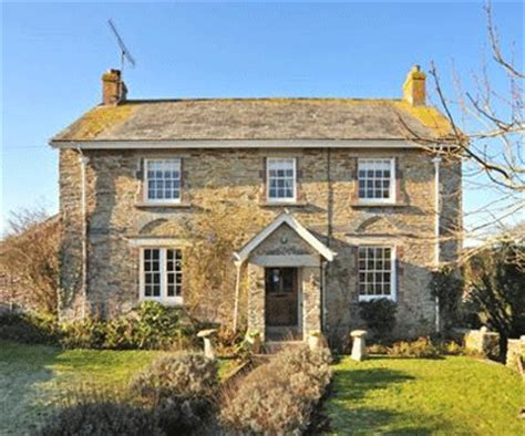 cornwall cottages for sale cornish farmhouse with two class cottages country