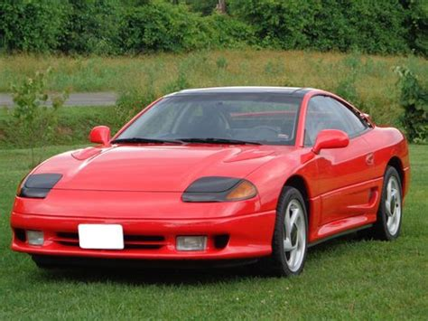 car owners manuals free downloads 1993 dodge stealth transmission control service manual how to remove 1992 dodge stealth exterior molding sunroof remove door panel