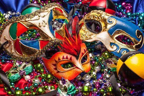 mardi gras history the history of mardi gras ornament shop