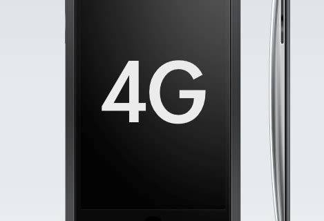 apple will call the next iphone quot 4s quot