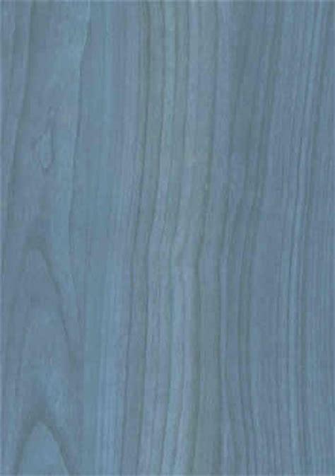 blue laminate flooring wood floors