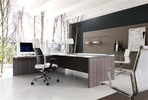 Studio Ufficio by Arredo Per Ufficio Arredamento Per Ufficio Mobili Per