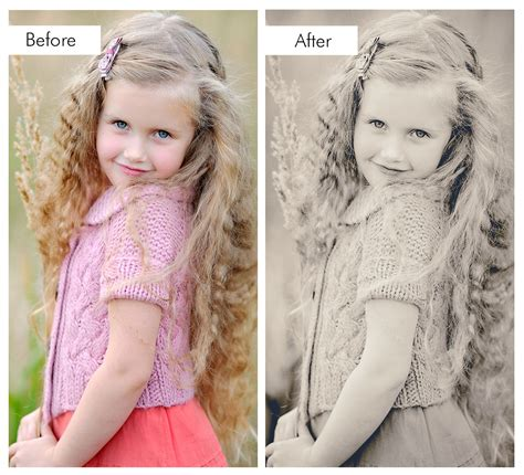pretty presets workflow second chance 19 for lightroom black white workflow