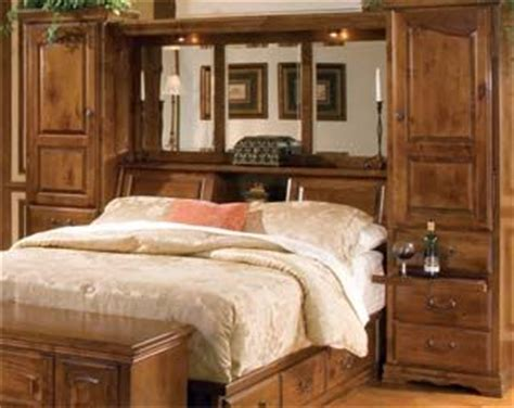 king bookcase headboard with lights 19 best beds with bookcase headboards images on pinterest