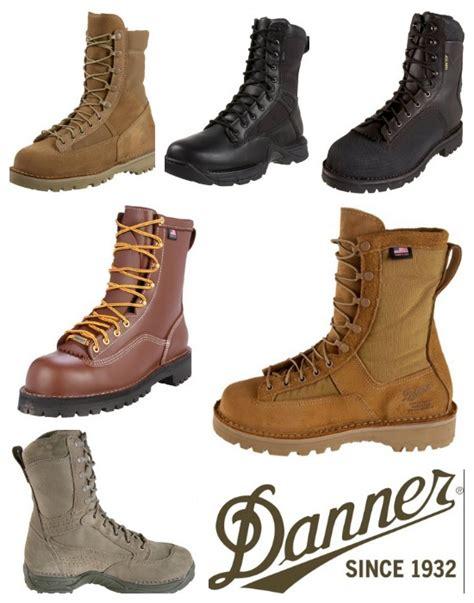 danner boots promo code discount danner boots cr boot