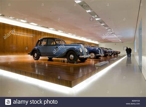 bmw museum stuttgart 100 bmw museum stuttgart where is darren now the