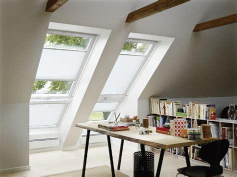 f 252 nf schritte zum richtigen dachfenster energie fachberater