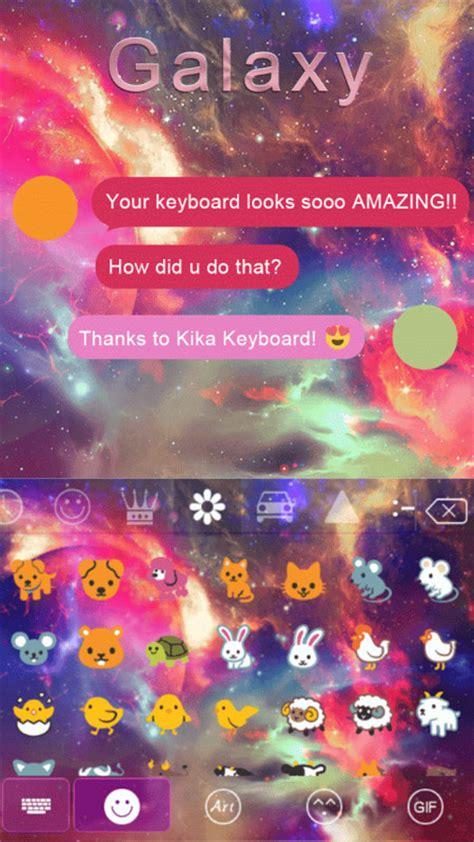keyboard themes for galaxy s3 galaxy emoji keyboard theme free android keyboard download