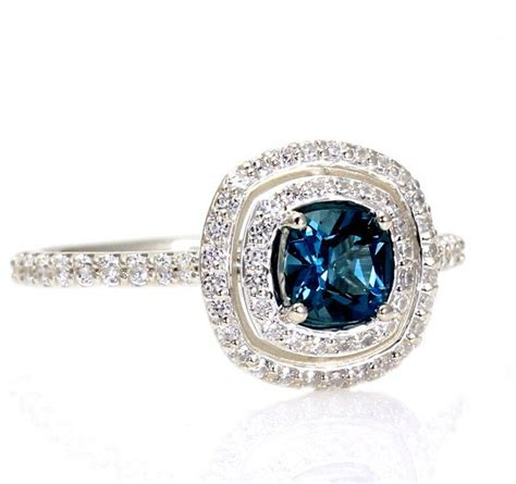 1000 ideas about halo rings on