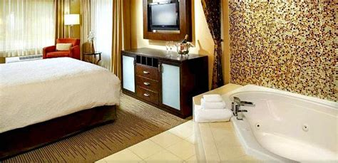 Hotels With In Room Az by Arizona Tub Suites Excellent Vacations