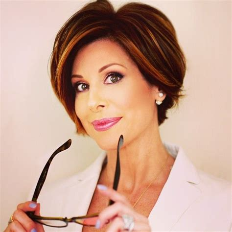 dominique sachse short hairstyle 2015 image result for dominique sachse 2015 hair beauty