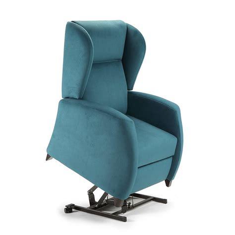 riser armchairs riser armchair pavia tapicer 237 as navarro