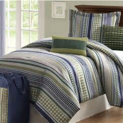 boy comforter sets 89 best teen boy bedrooms images on pinterest kidsroom