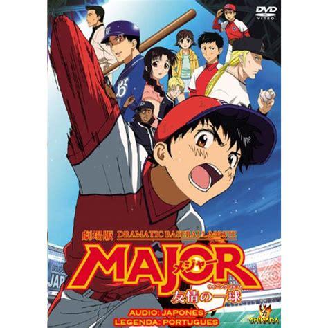 download anime jepang vire knight sub indo real ngesub anime