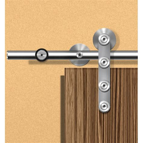 Hafele Barn Door Hardware Hafele Sliding Door Hardware Project Sliding Door Hardware Set For Wood Doors With Hollow