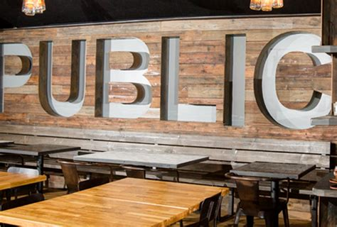 priority public house best places to grab a drink in north county san diego ync