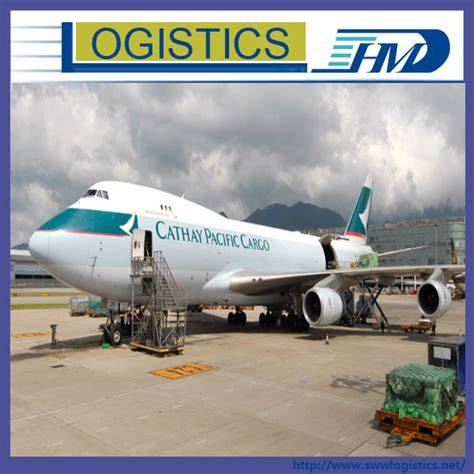air freight from qingdao to tokyo direct service