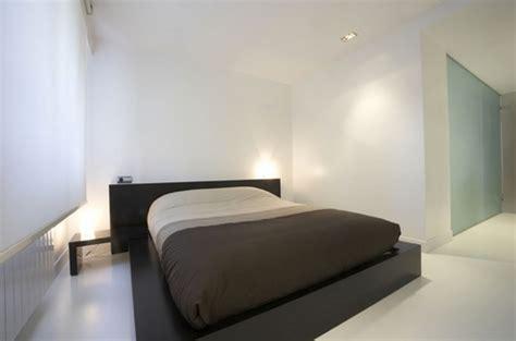 imágenes recamaras minimalistas de cuarto lavado ideas decorar