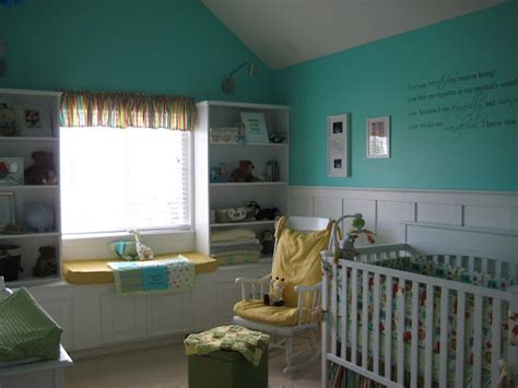 sherwin williams tantalizing teal