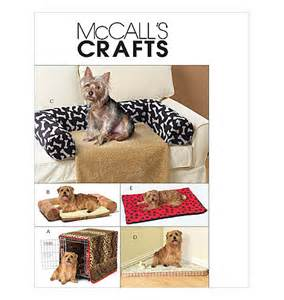 Crate Cover Pattern by Sewing Pattern Mccall S M5015 Crate By