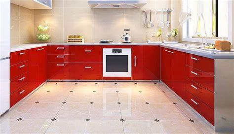 muebles cocina baratos online muebles de cocina baratos online mesas y sillas de