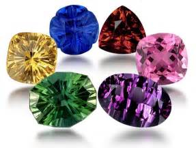 colored gemstones nyc jewelry buyers gemstones prices rising rapidly