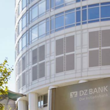 dz bank frankfurt karriere dz bank deutsche zentral genossenschaftsbank als
