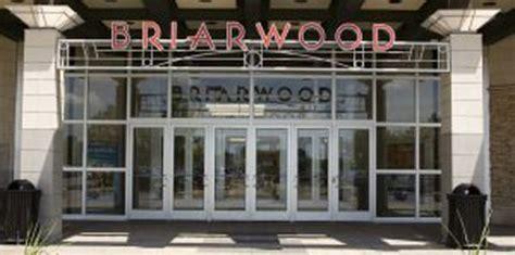 briarwood mall arbor mi yelp