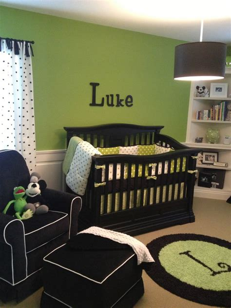 green boy bedroom ideas best 25 navy green nursery ideas on boy room