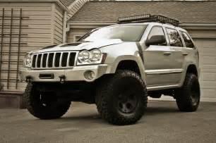 2005 Jeep Grand Lifted 2005 Jeep Grand 2 Lift Thread S 2005 Jeep