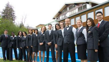 Roche Mba by Les Roches Mba Home