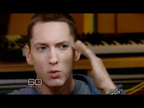 biography eminem english eminems life story youtube