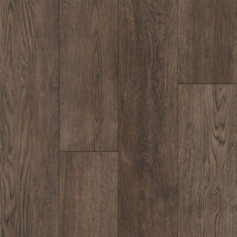 armstrong natural personality 6 x 36 dark rustic umber