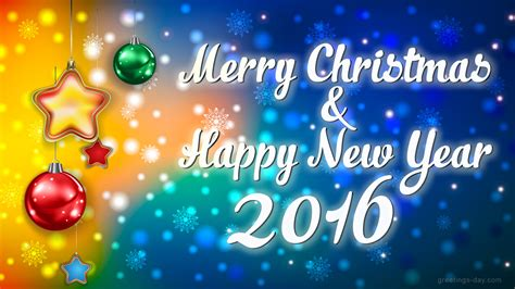Merry And Happy New Year merry and happy new year pictures