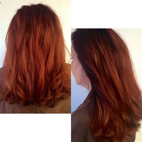 goldwell red hair color chart goldwell reds goldwell hair color pinterest hair