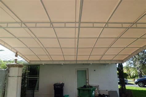 american awning co american awning services corp miami fl company profile