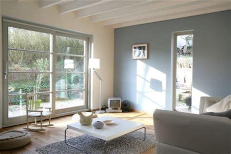 d 233 co maison style cottage