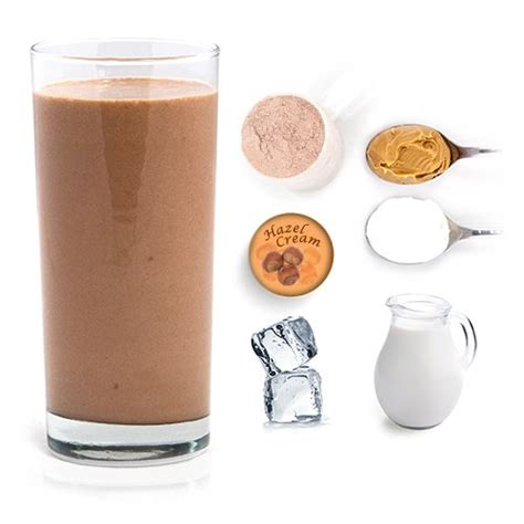 protein shakes 50 best protein shake and smoothie recipes