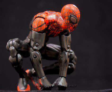 Mainan Deadpool Figure Marvel Legends Recast jual marvel legends superior by hasbro skytoys