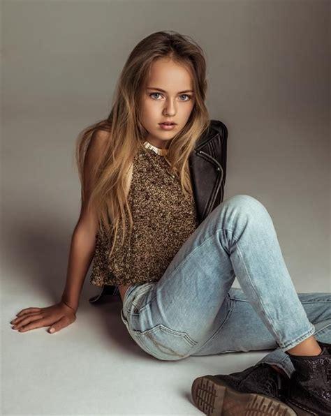 young russian models ages 9 12 85 best kristina images on pinterest kristina pimenova