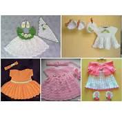 Vestidos Tejidos Crochet  Car Interior Design