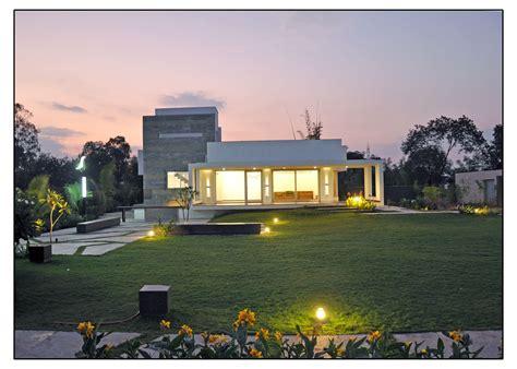 farmhouse layout design in india best farmhouse plans india