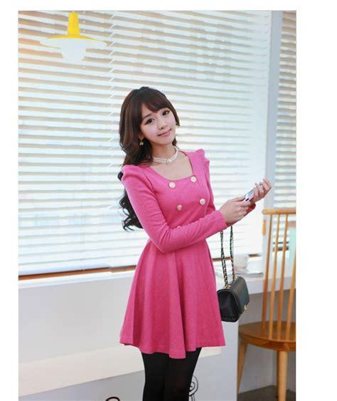 Dress Model Lengan Panjang Style Impor 1 pin models dress genuardis portal on
