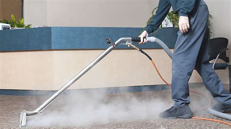 steam cleaning area rugs montreal carpet cleaning rugs and wall to wall carpets residential commercial