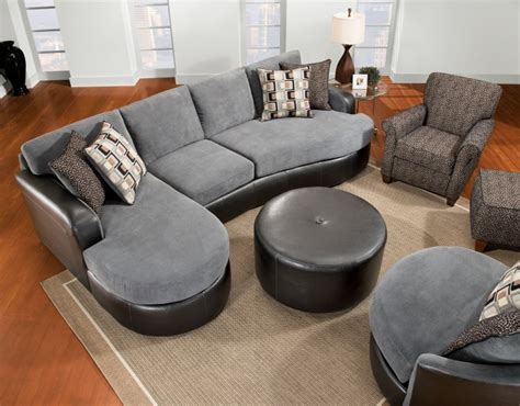 schewel furniture spoil yourself this with amazing finds for your