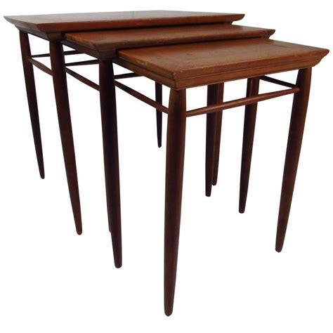 Drexel Heritage Dining Room Sets henredon dining room table images furniture ideas