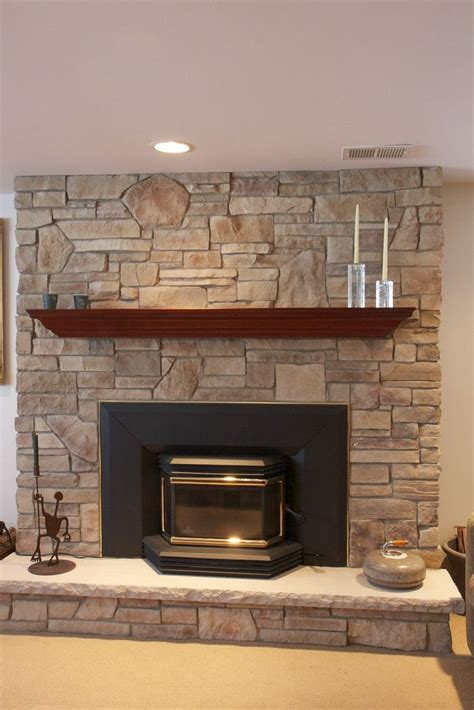 pin by jill decastro on fireplace built ins stone pinterest fireplace mantels google search mantel pinterest