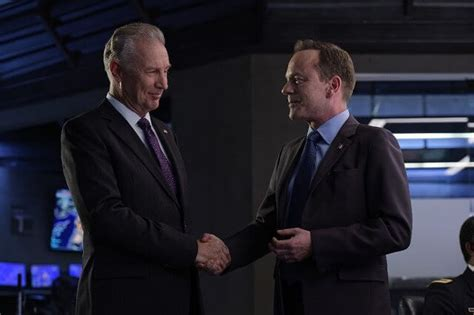 designated survivor moss designated survivor season 1 episode 14 recap and review