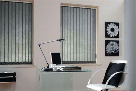 office window curtains vertical window blinds gallery vertical blinds uk
